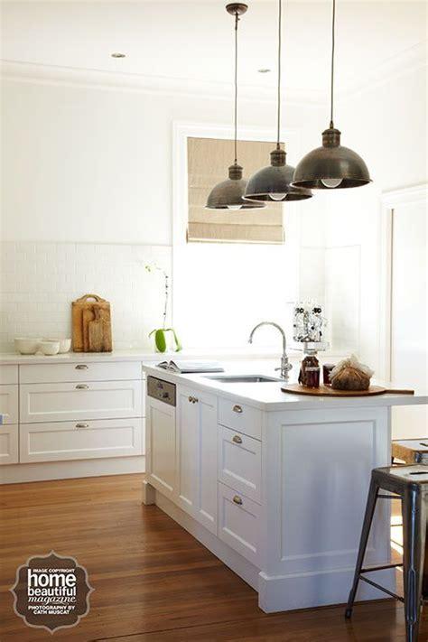 kitchen countertop designs best 25 classic white kitchen ideas on wood 1007