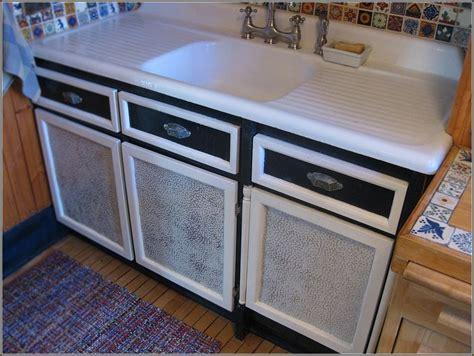 60 kitchen sink base cabinet kitchen sink base cabinet 60 inch home design exterior
