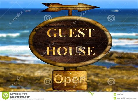 Wooden Guest House Sign. Kidney Pain Signs Of Stroke. White Tongue Signs. Intelligent Signs Of Stroke. Chills Signs. Wikihow Signs Of Stroke. Grey Wood Signs. Bear Signs. Garage Sale Signs