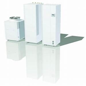 Pac Air Eau : pac air eau deux r gimes d 39 eau de 25 ou 80 c ajp c ~ Melissatoandfro.com Idées de Décoration