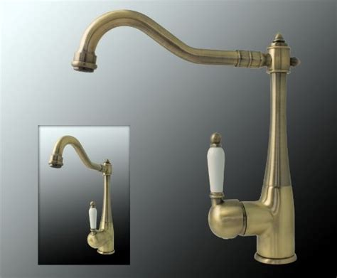 robinet cuisine ancien les plus beaux robinets ancien et rétro mon robinet