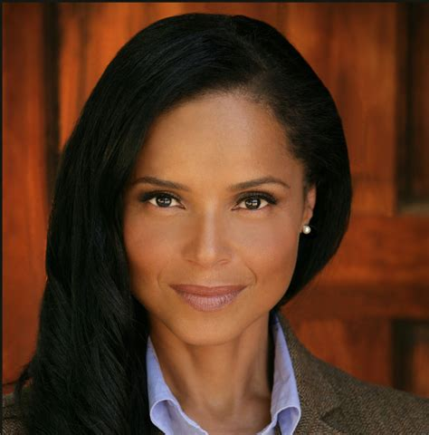 Soap star Victoria Rowell, host of Ala. Majesty Awards ...