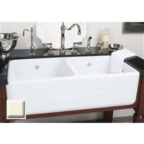 shaws original apron front sink 1000 images about kitchen sinks and faucets on pinterest