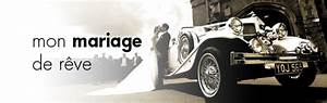 Location De Voiture Ancienne Pour Mariage : location voitures anciennes pour mariage anniversaire week end ~ Medecine-chirurgie-esthetiques.com Avis de Voitures