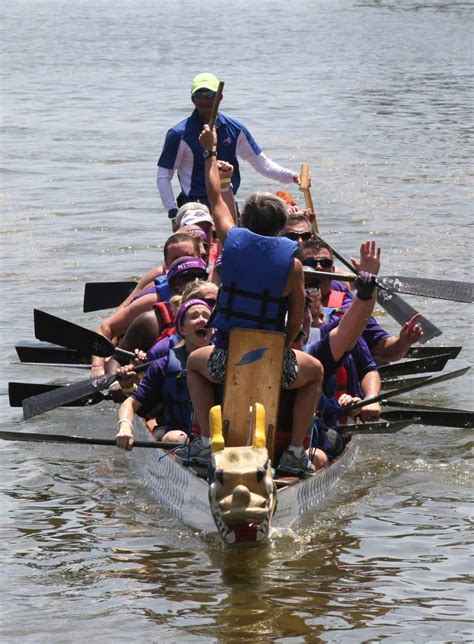 Michigan City Boat Races 2017 by Tourism Best Practices Boat Races Tijuana Road Show And