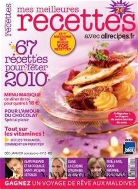 un pdf de cuisine marocaine et autres pdf a telecharger paperblog