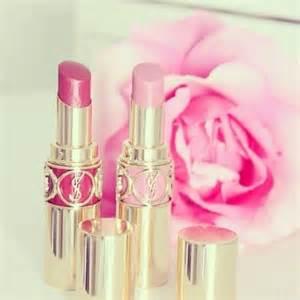 Pretty Lipstick