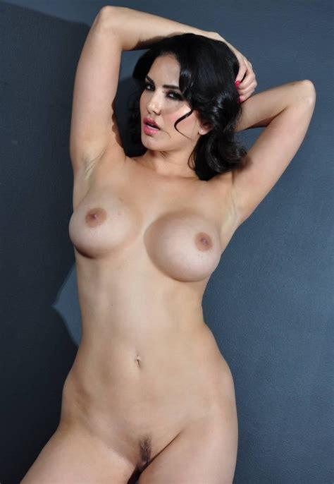 Sunny Leone Nude Naked Xxx Pussy Sex Hd Photos [70 Pics]