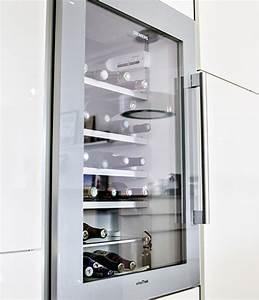 meubles cuisine quelle armoire pour votre electromenager With meuble pour cave a vin encastrable