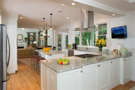 home remodeling  alexandria virginia