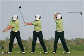 How did McIlroy Get Back in the Game? | GOLFSTR