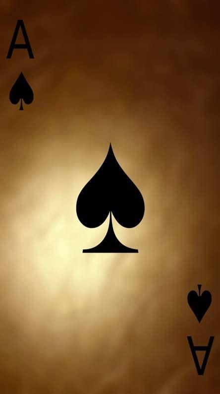 ace  spades wallpapers   zedge