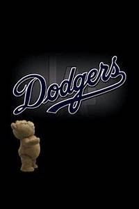 1000 images about Dodgers I love LA on Pinterest