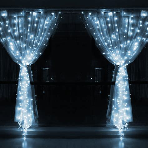 led curtain lights best curtain lights for decoration update