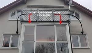 Fenstersicherung Ohne Bohren : terrassensicherung mit gehege elementen katzennetze nrw der katzennetz profi ~ Eleganceandgraceweddings.com Haus und Dekorationen