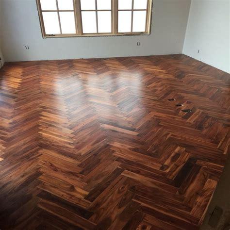 acacia sagebrush herringbone best 25 herringbone wood floor ideas on herringbone wooden floors herringbone