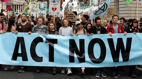 Climate talks held as Arctic ice melts, concerns grow ...
