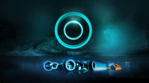 tron legacy wallpapers megapack awesome wallpapers