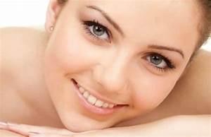 Препараты от папилломы на половых губах