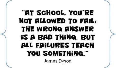 top  motivational quotes  high school students  teachers