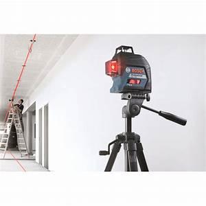 Bosch Bt 150 : l niov laser bosch gll 3 80 professional bt 150 kufor 06159940kd ~ Frokenaadalensverden.com Haus und Dekorationen