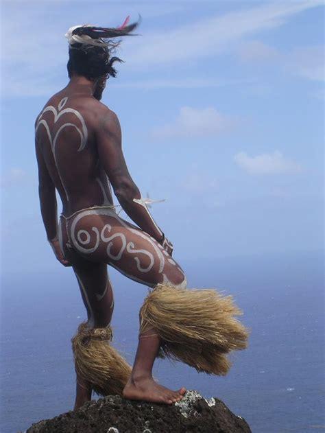 Mejores Imgenes De Ciencias Sociales En Pinterest Los Pueblos Indigenas Bailes