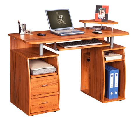 bureau pc ikea superventas ikea escritorio de la computadora mesa de