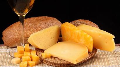 Cheese Wallpapers 1080 Background 1920 Backgrounds Desktop