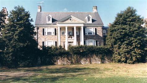 history   lawton chiles international house stone