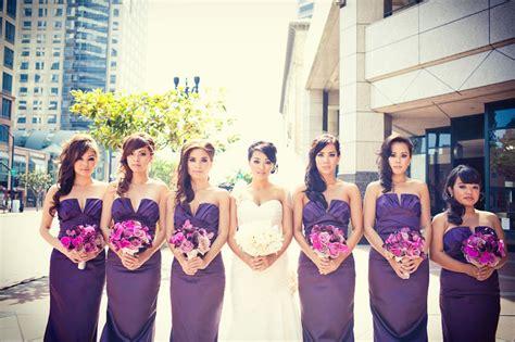 Lavender, Fuschia, Red & Gold {glam} Wedding On Pinterest