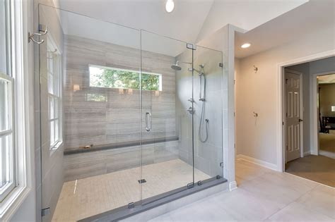 carl susans master bathroom remodel pictures home