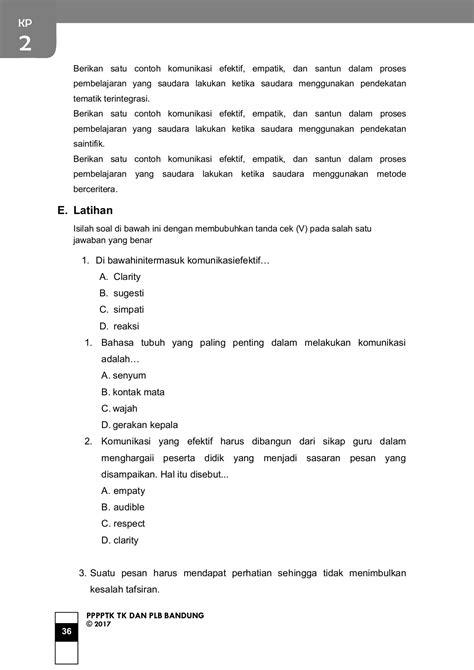 Explanation text merupakan sebuah text dalam bahasa inggris yang menjelaskan terjadinya suatu peristiwa atau suatu hal. Contoh soal Anak Sd Kelas 1 Tematik - TRIBUN DESA