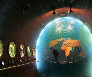 museum aquarium nancy tarif museum aquarium nancy tarif 28 images edition de nancy ville grand nancy le prix des mus 233