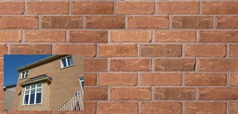 brick finish royal homes