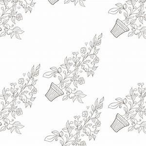 Flower Diagram Stock Vectors  Royalty Free Flower Diagram