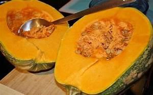 Petha  Pumpkin