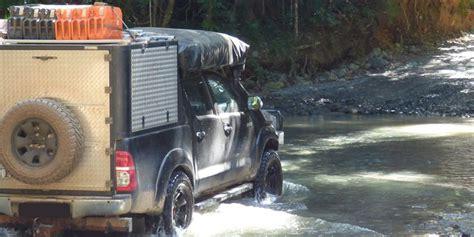 ford raptor hardtop pickupbackcom