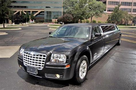 Corporate Transportation by Corporate Transportation Limo Service Best Limos Buses