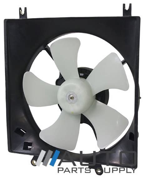 auto air conditioning service 1996 mitsubishi mirage engine control mitsubishi ce mirage or lancer fan engine thermo cooling fan 1996 2003