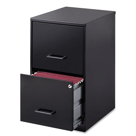 small metal filing cabinet file cabinets interesting cheap 2 drawer metal file