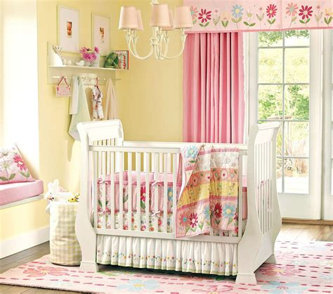 Curtain For Baby Girl Room  Home The Honoroak. Light Decorations. Kids Room Decorating Ideas. Candle Decorations. Decorative Trees. Decorative Garden Hose Pots. Western Rustic Decor. Living Room Sets For Small Living Rooms. Metal Dining Room Table