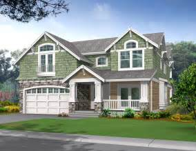 two story craftsman style house plans two story craftsman bungalow house plans maverick homes