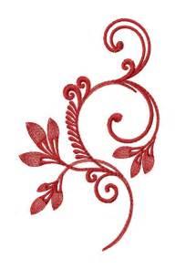 abc design abc designs spirited herbarium 17 machine embroidery designs set for 5 quot x7 quot hoop ebay