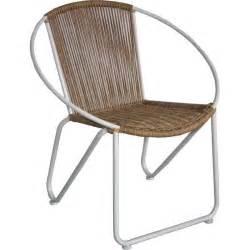 siege de salon fauteuil foma marque hanjel siège de salon façon chaise en