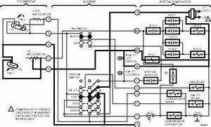 Heat Tape  Heat Tape Wiring Diagram