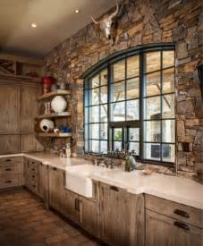 home design and remodeling houzz home design decorating and remodeling ideas and inspiration kitchen and bathroom