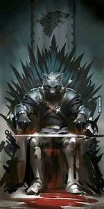 Awesome Game of thrones art! | Collection Of Art ...