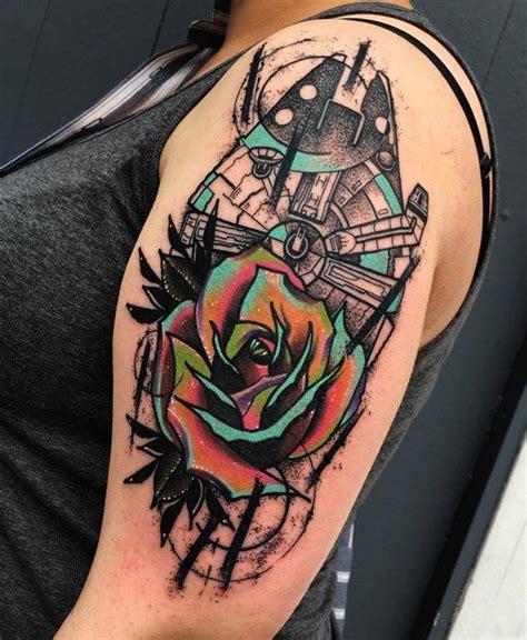meaningful rose tattoo designs tattoos piercings