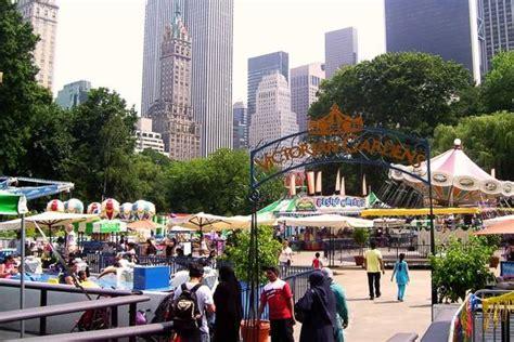 york city summer guide   york habitat blog