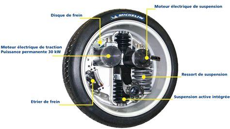 moteur voiture electrique le moteur de la voiture 233 lectrique voiture electrique